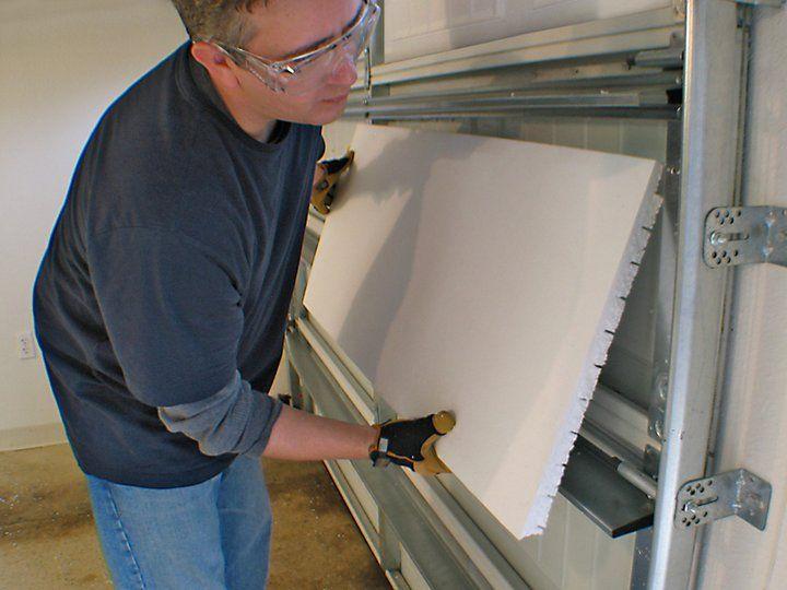 Garage Door Insulation Ideas 2017 cheap garage door insulation seal good quality garage door insulation 2036 home inspiration ideas Matador Garage Door Insulation Kit