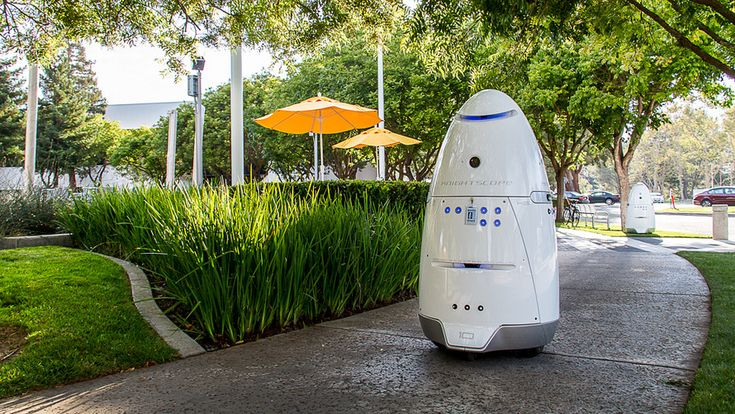 http://www.marketwatch.com/story/mall-powers-down-security-robots-after-one-bumps-into-toddler-2016-07-13