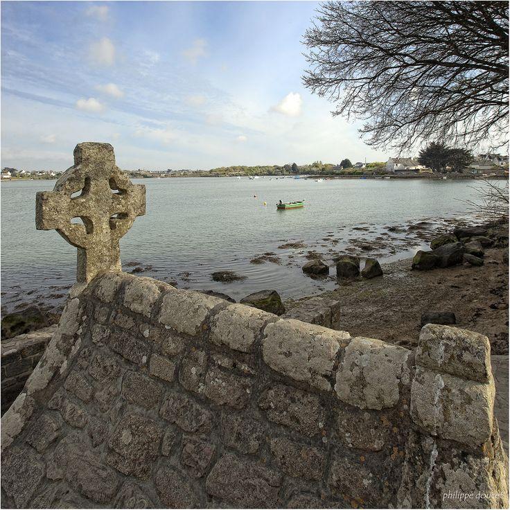 Saint - Cado / Morbihan