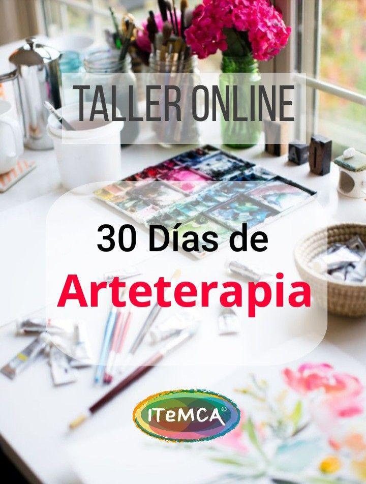 Table Decorations, Healthy, Instagram, Activities, Ideas, Craft, Atelier, Dibujo, Pintura