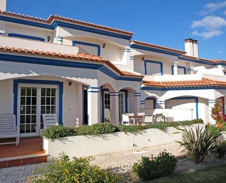 <!--:pt-->Os melhores alojamentos para férias na Praia Del Rey<!--:-->