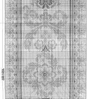 Gallery.ru / Фото #98 - Napkins, Carpets, Pillows 3 - Summerville