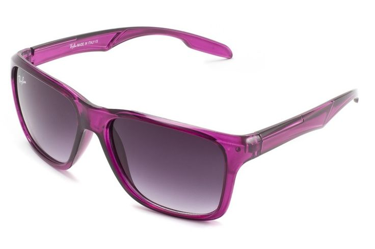 01d7a0666d ... czech ray ban rb9122 justin purple 8174f 882e8