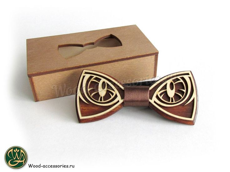 👁On this bow tie there is an attentive look of cat eyes. Fascinating, is not it?🐱 This bow tie you can find on WoodenAccessoriesRU.etsy.com На этой бабочке - внимательный взгляд кошачих глаз. Завораживает, не правда ли?👀 Бабочку Вы можете найти на Wood-Accessories.ru🐾 #cat #catsagram #cateyes #eyes #cateye #kitten #neko #кот #кошка #WA_bowties #etsy #etsyaccessories #instagood #instafashion #woodtie #woodwork #woodbowtie #woodworking #bowtie #bowties #bowtiesarecool #галстукбабочка…