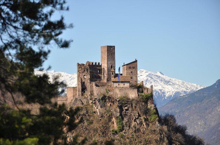 images of Eppan italy | Eppan at the Wine Road | Apartment South Tyrol, Apartment Bolzano ...