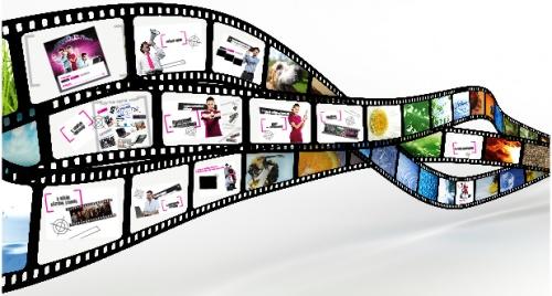 Een indrukwekkende en moderne presentatie maken met Prezi - Plazilla.com