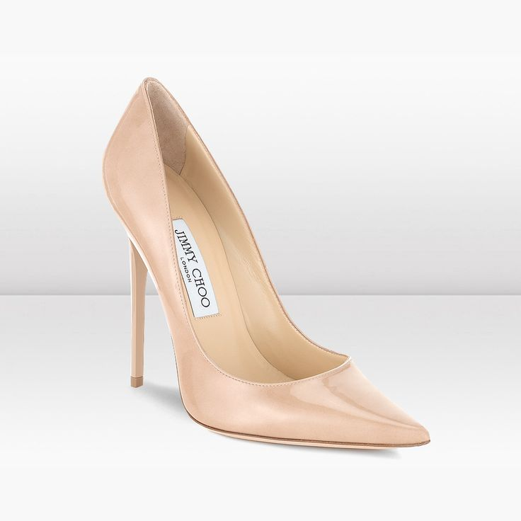 Ladies shoes Ladies Shoes http annagoesshopping womensshoes 5368