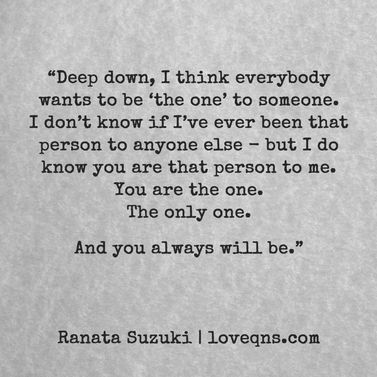 Best 25+ Mis... Sad Quotes Missing Someone You Love