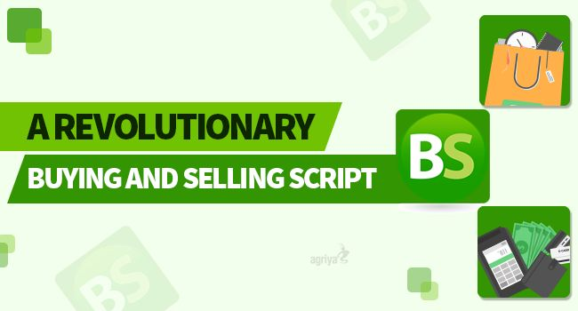 BuySell - #etsy clone A revolutionary Buying and Selling script To know more: http://www.clonescripts.co/2015/08/buysell-revolutionary-buying-and-Selling-script.html