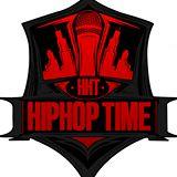 Radyo Hiphoptime dinle,herhangi bir frekans kaydı olmayan radyo kanalı yayınlarını internet üzerinden online yayın yapmaktadır.Canlı Radyo Hiphoptime  isminden de anlaşılaçağı üzere rap müzik yayını yapan bir radyo kanalıdır.Özellikle rap müzik severler tarafından yoğun bir