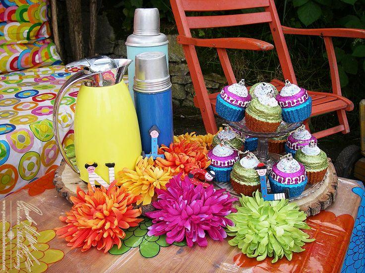 Hawaii deko holzschild hawaii aloha surfer deko bardeko for Karibische dekoration
