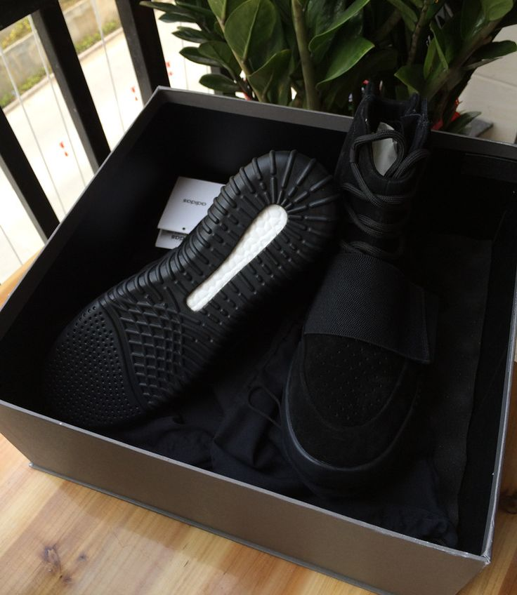 Yeezy boost 750 black cheap unauthorized authentic