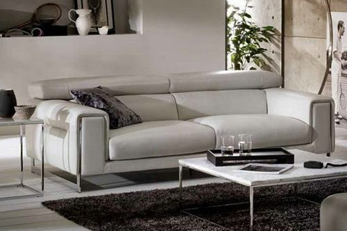 26 best natuzzi images on pinterest canapes couches and sofas. Black Bedroom Furniture Sets. Home Design Ideas