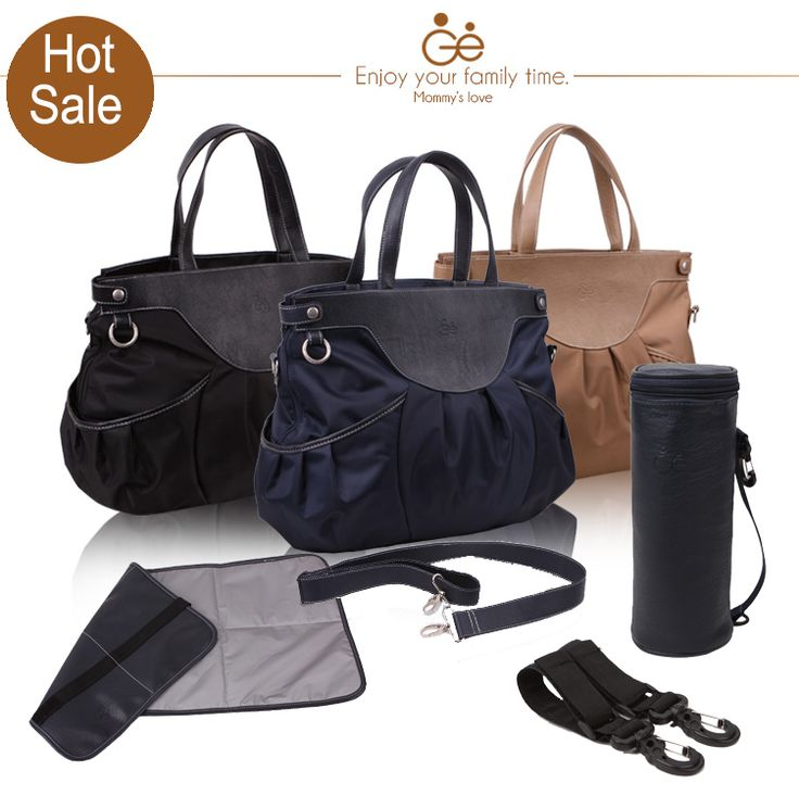 Cheap diaper bag stores, Buy Quality bag packaging directly from China diaper bags for dad Suppliers: diaperbag|bolsamaternidade|babybag|bolsadebebe|