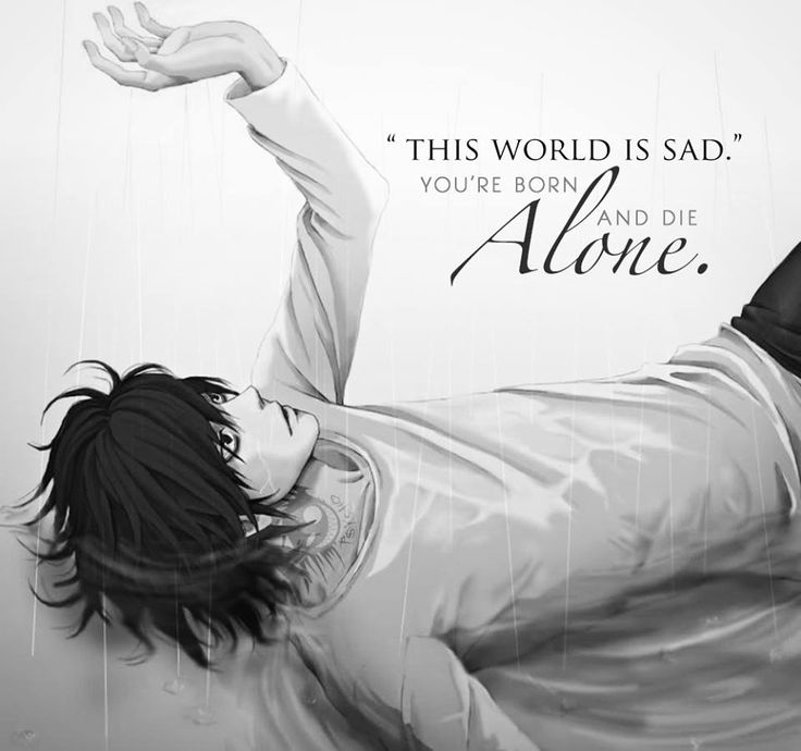 Sad Boy Alone Quotes: 400 Best Unlimited Feel Arts Images On Pinterest