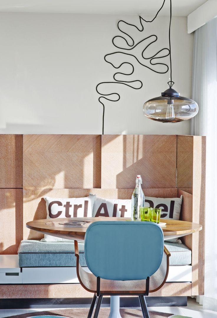 Living Room Pendant Light Ideas