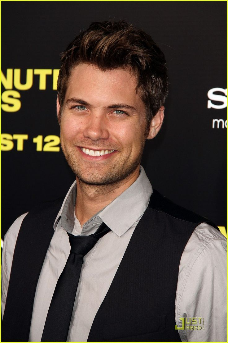 1000+ ideas about Drew Seeley on Pinterest | Movies With ... Taylor Lautner Imdb