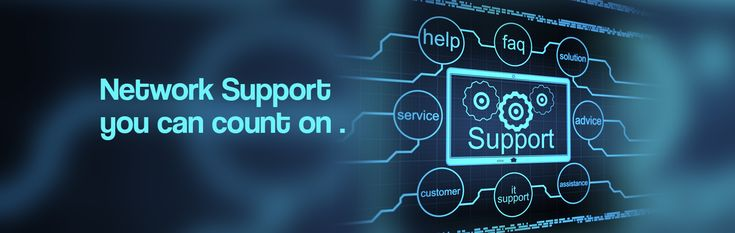 #Flightcase - Network Operations Solutions Provider and a well – received #managedserviceprovider http://fltcase.com/