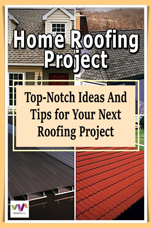 How To Strategies For Keeping Your Roof In Perfect Shape In 2020 Roofing Roofer Roofing Contractors