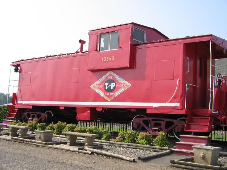 1000 images about caboose 1 of 3 on pinterest old trains denver and railway museum. Black Bedroom Furniture Sets. Home Design Ideas