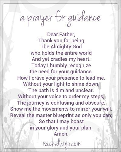 25+ Best Ideas About Prayer For Guidance On Pinterest. Trust God Quotes Sayings. Country Boy Quotes About Life. Life Quotes Mark Twain. Friday Quotes For Husband. Crush Quotes Hurt. Jamaican Tattoo Quotes. Nature Quotes In Rip Van Winkle. Depression Humor Quotes