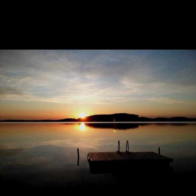 Suomen kesä! Finnish summer! Summer in Finland! English summer!