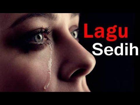 Lagu Sedih Perpisahan Cinta Terbaru 2016 | Patah Hati  | Galau Vol. 1