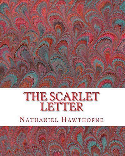 Scarlet Letter Book Cover Ideas : Best quot the scarlet letter images on pinterest