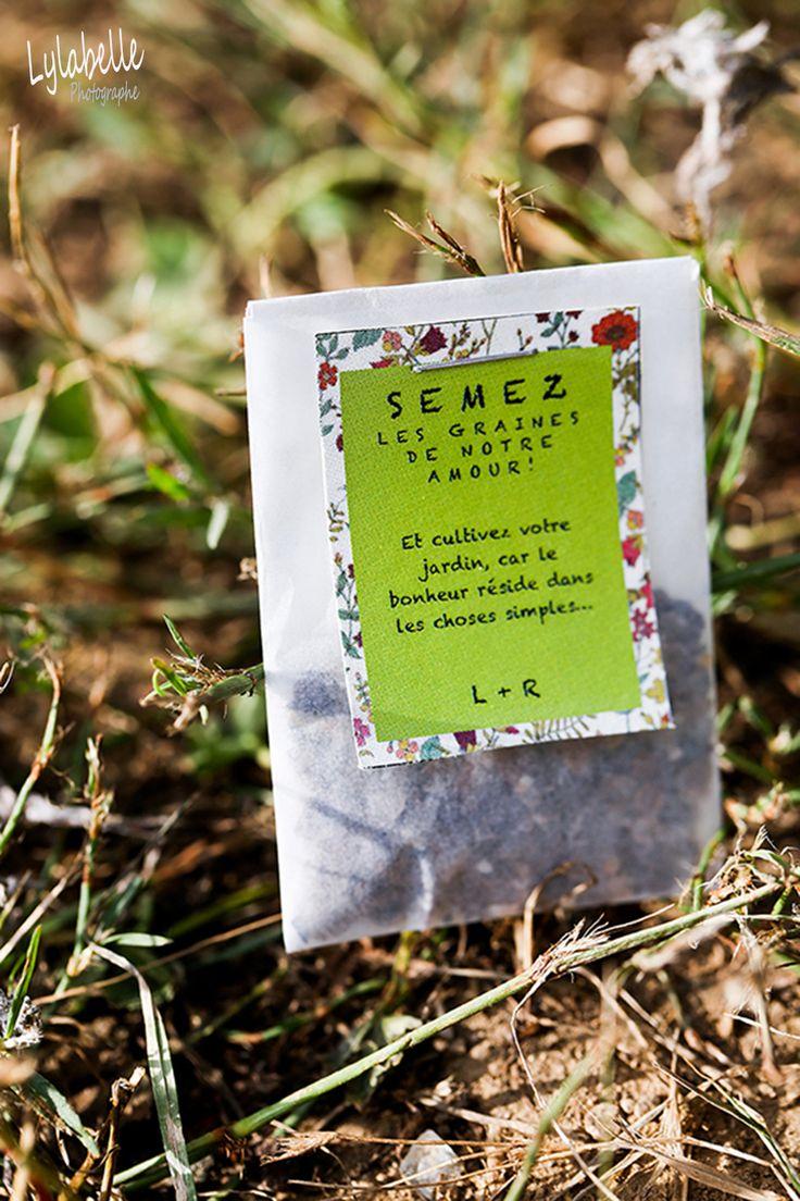 Les 25 meilleures id es de la cat gorie rustique sur for Acheter des plantes en ligne