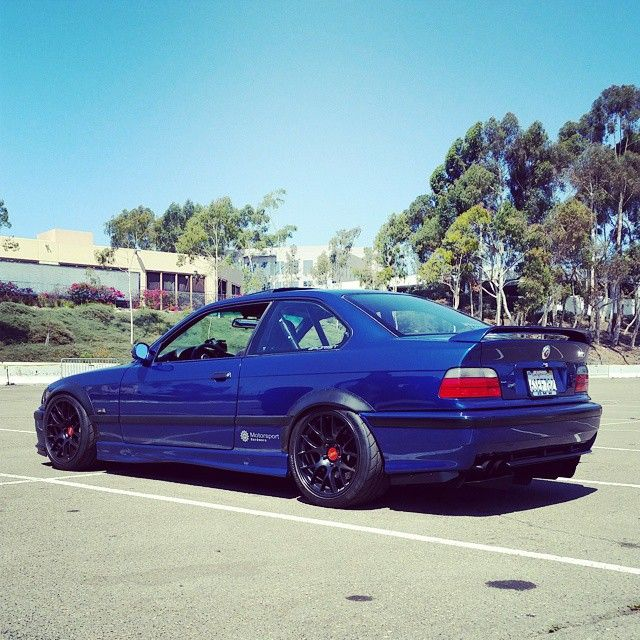 112 Best Images About Bmw E36 On Pinterest Bmw E36