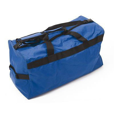 Central multi sports ball spacious holdall #storage #match team kit bag #assorted,  View more on the LINK: 	http://www.zeppy.io/product/gb/2/302007669409/