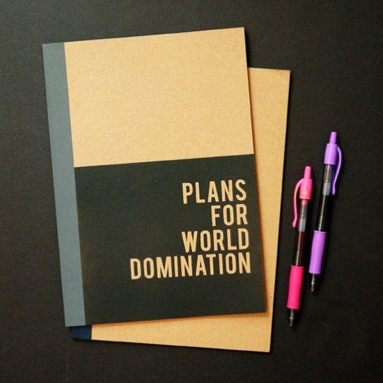 Best 20+ Diy notebook cover ideas on Pinterest | Diy notebook ...