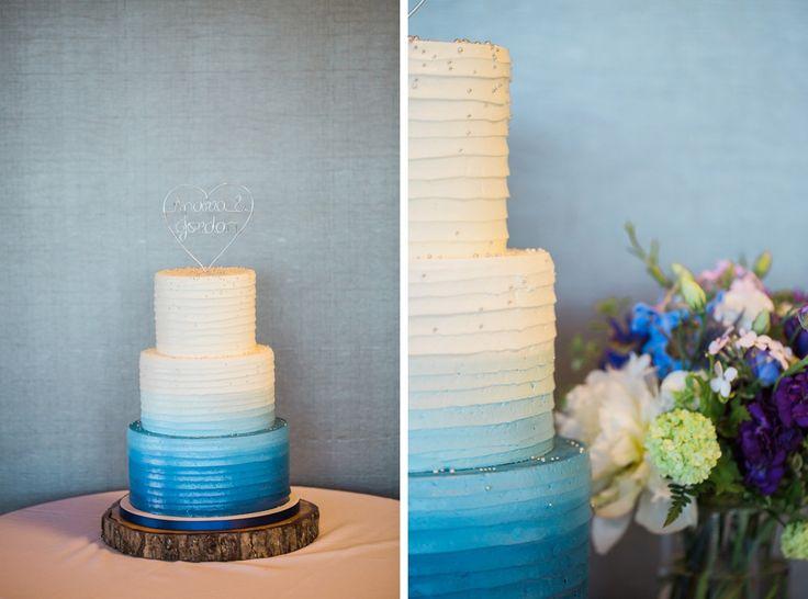Joanna Moss Photography | Grouse Mountain Wedding #mountainwedding #grousemountain #grousemountainwedding #snow #vancouverwedding