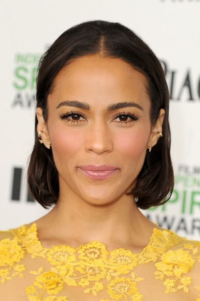 Paula Patton xo.