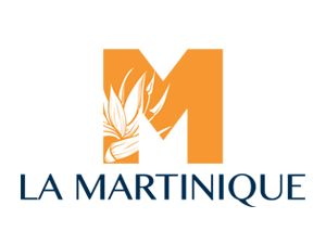 Tourism Martinique website - they will send tourist brochures by mail