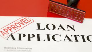 Tax Loans: How to Qualify for a Cash Advance Loan from Taxes