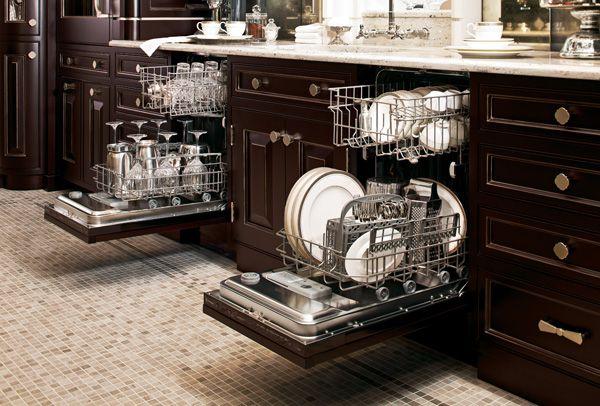 36 best ge appliances images on pinterest kitchen ideas kitchen