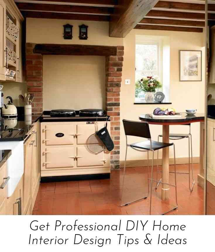 Simple Ideas For Success At Your Next Diy Home Improvement Project