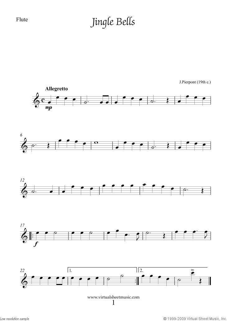 Lyric shenandoah lyrics : 44 best Folk Sheet music images on Pinterest | Sheet music, Violin ...