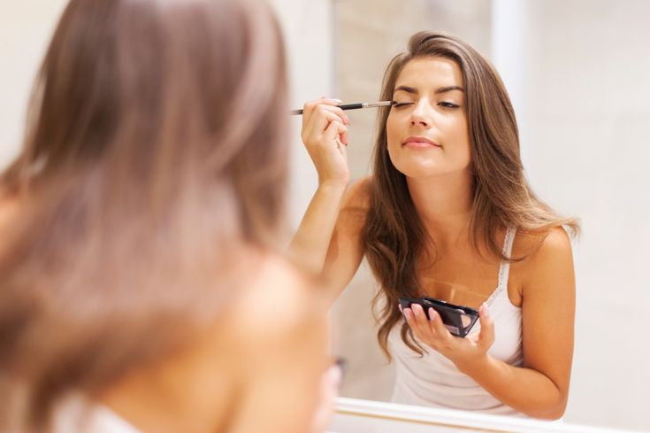 De+8+ultieme+make-up+tips+voor+grotere+ogen