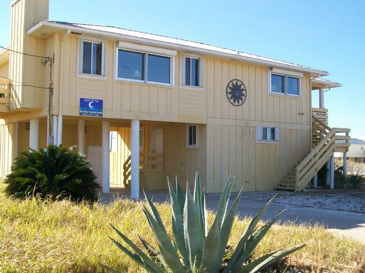 Vrbo Navarre Beach House Rentals