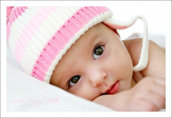 White Pink Pictures Of Babies - http://www.ikuzobaby.com/white-pink-pictures-of-babies/