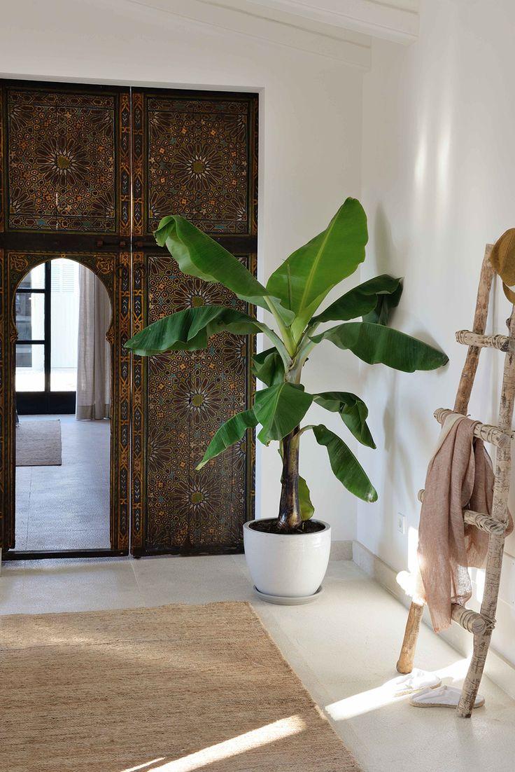 15 best cal reiet - guest houses images on pinterest | design