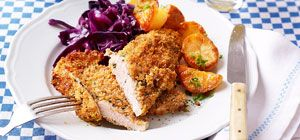 Recipes & menus   Slimming World
