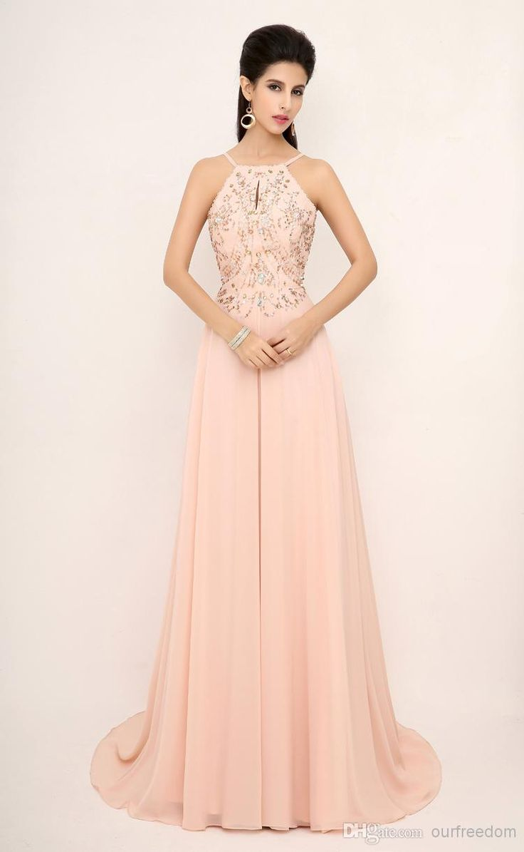 best Pretty dresses images by Gina Garechana on Pinterest Cute