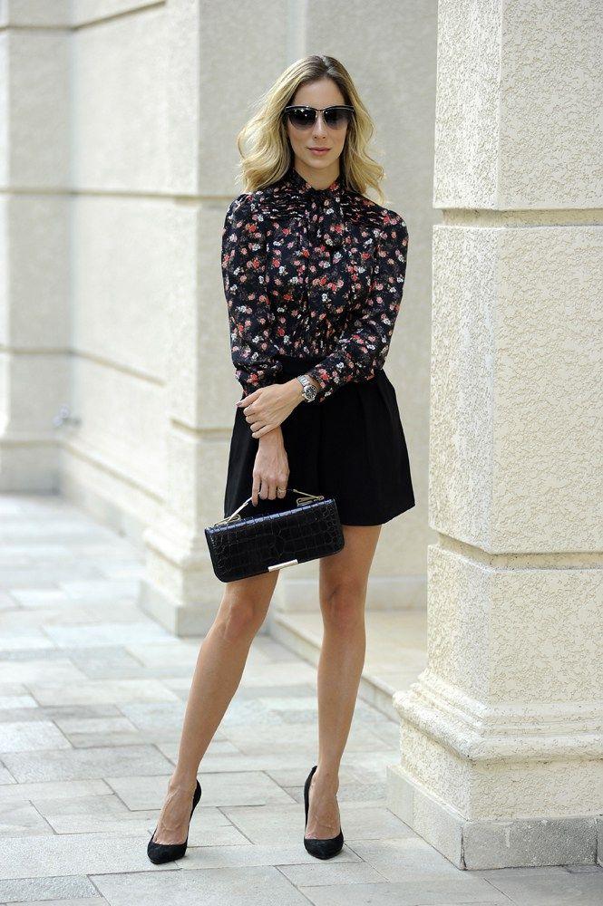 Mejores 8 imágenes de Moda en Pinterest | Para mujeres, Vestidos ...