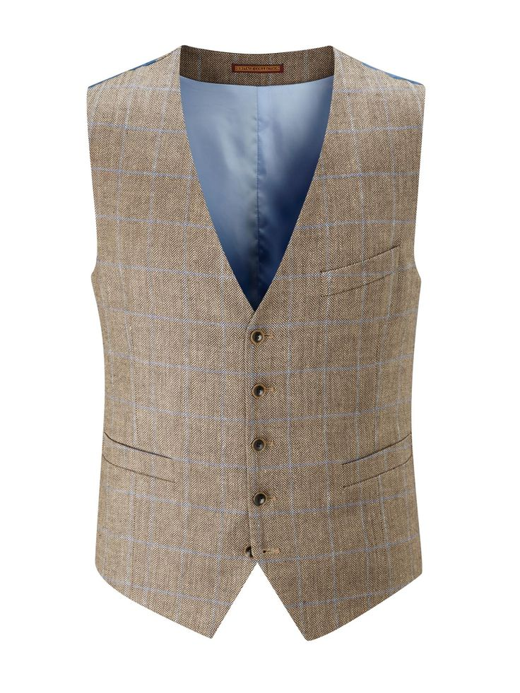 Jul 13, · And, for those wondering how best to do waistcoat style, there has been a spike in online advice columns addressing the issue. Image Justin Timberlake in his dandy phase,