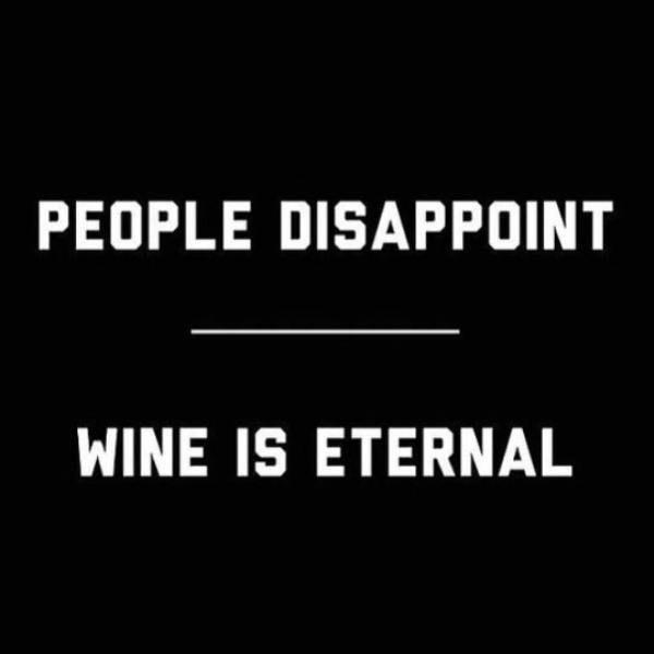Wine Wednesday [21 photos]