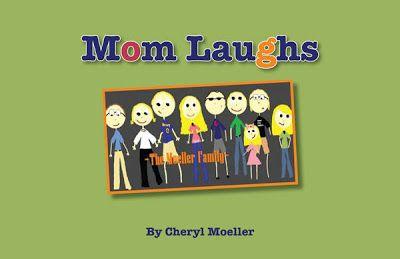 Mom Laughs