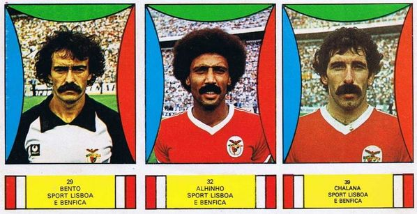 Chalana Benfica: 1342 Best Images About Glorioso On Pinterest